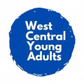 West Central Young Adults