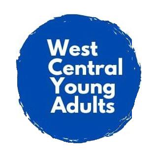 WCYA logo mb
